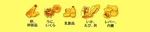 泌尿器科 内科 包茎 性病 前立腺 愛知県